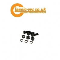 Mk1 Golf Ball Joint Fitting Kit N0402043